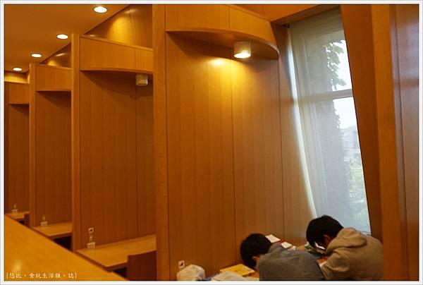 狹山池博物館-75-內部.JPG