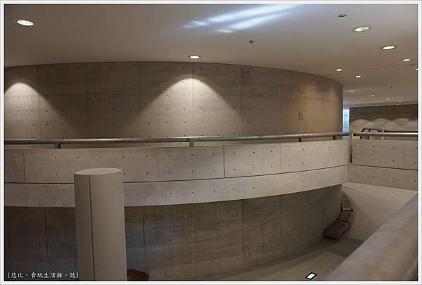 狹山池博物館-74-內部.JPG
