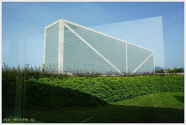 狹山池博物館-80-外觀.JPG