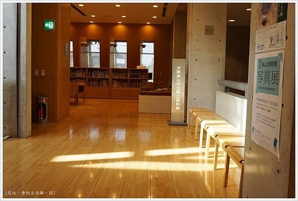 狹山池博物館-82-內部.JPG
