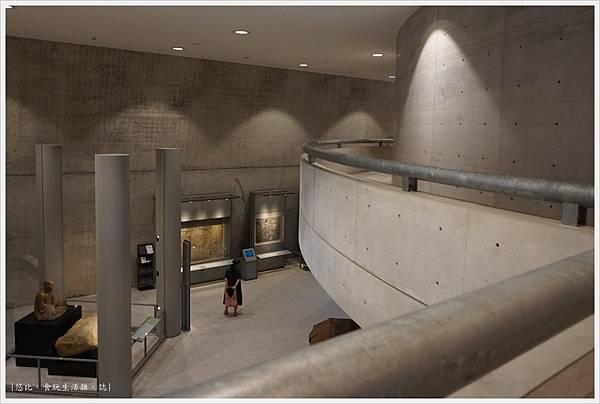 狹山池博物館-83-內部.JPG