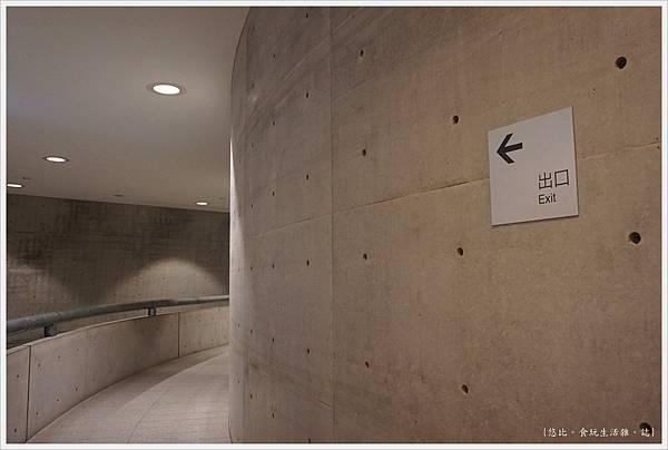 狹山池博物館-84-內部.JPG