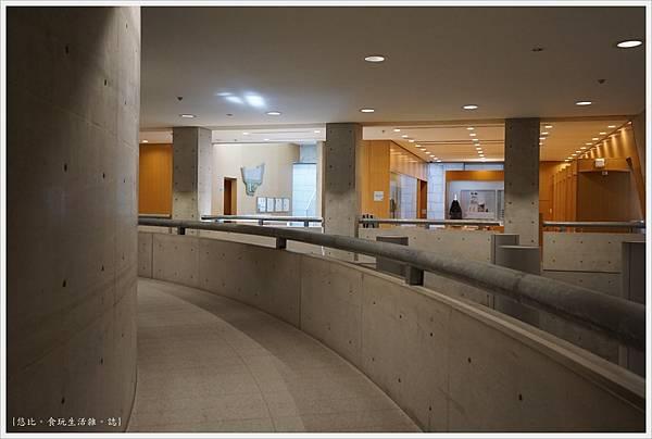 狹山池博物館-85-內部.JPG