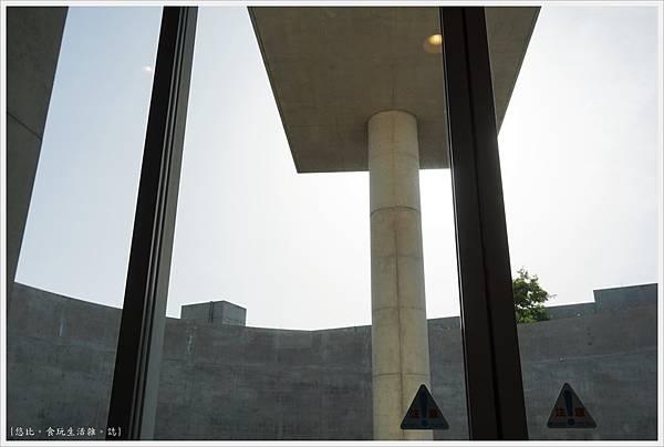 狹山池博物館-86.JPG