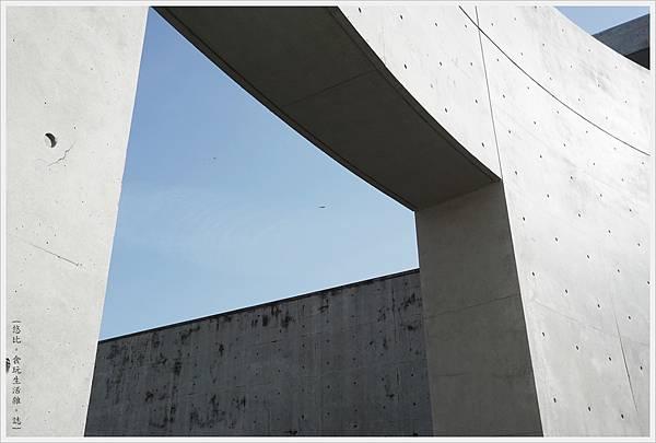 狹山池博物館-87-外觀.JPG