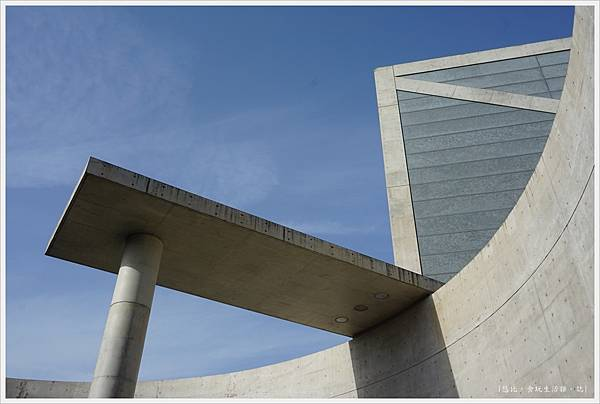 狹山池博物館-90-圓形廣場.JPG