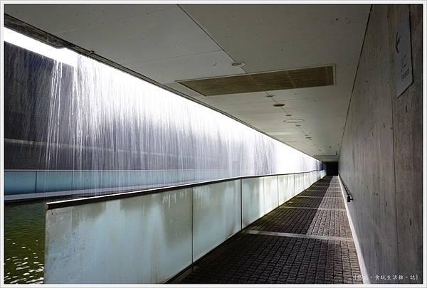 狹山池博物館-99-過水廊.JPG
