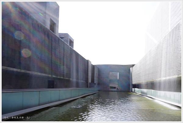 狹山池博物館-102-過水廊.JPG