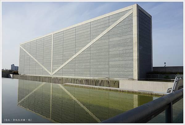 狹山池博物館-104.JPG