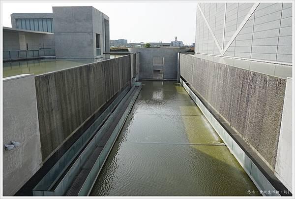 狹山池博物館-105.JPG