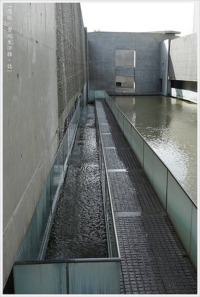 狹山池博物館-106.JPG