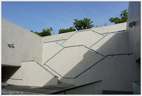 狹山池博物館-107.JPG