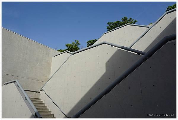 狹山池博物館-108.JPG