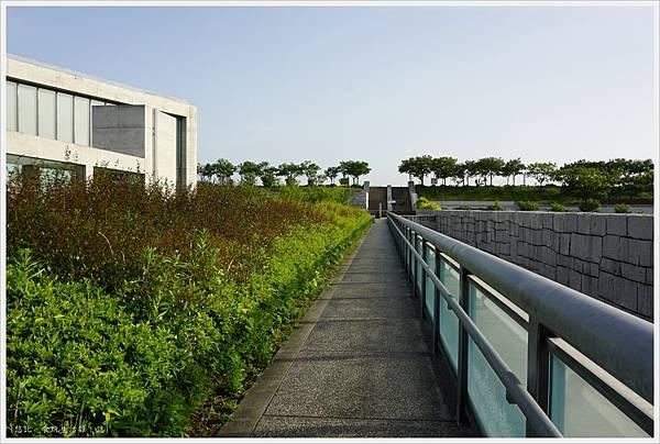 狹山池博物館-118-外部.JPG