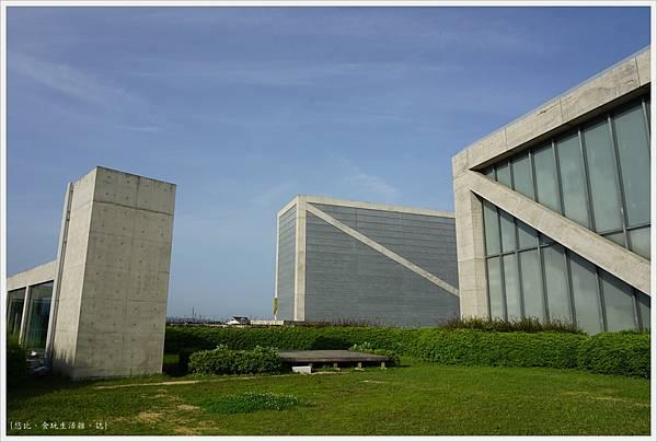 狹山池博物館-121-外部.JPG