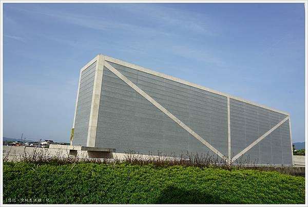 狹山池博物館-122-外部.JPG