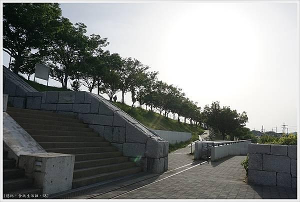 狹山池博物館-123-外部.JPG