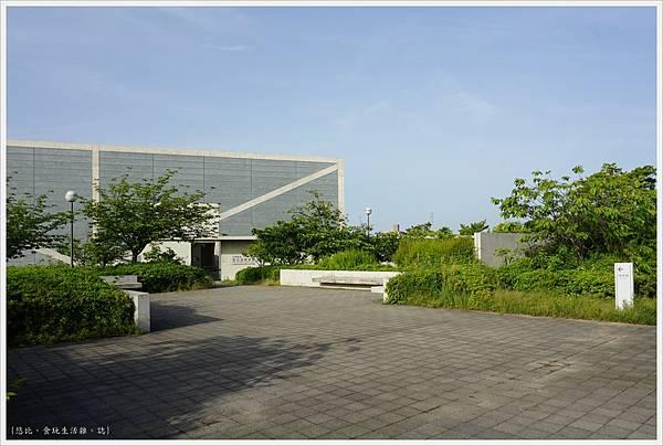 狹山池博物館-124-外部.JPG