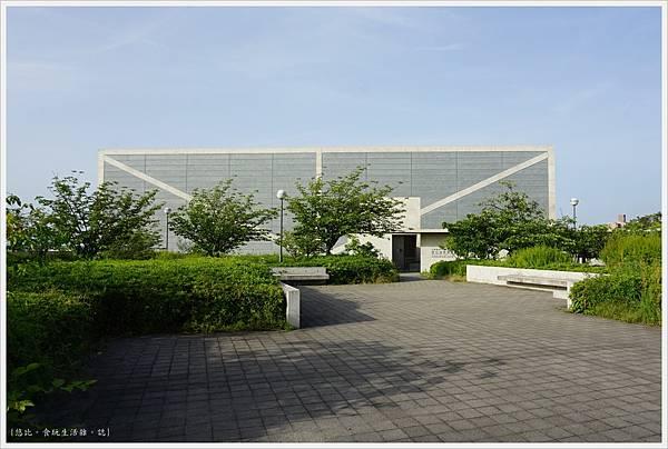 狹山池博物館-125-外部.JPG