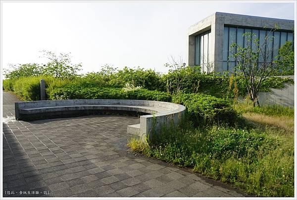 狹山池博物館-126-外部.JPG
