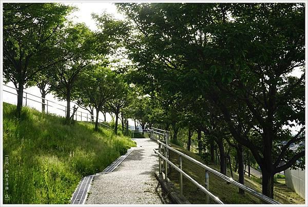 狹山池博物館-127-外部.JPG