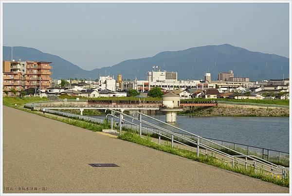 狹山池博物館-128-外部.JPG