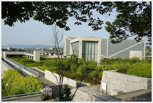 狹山池博物館-130-外部.JPG