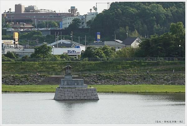 狹山池博物館-131-外部.JPG