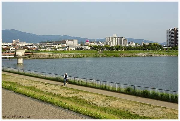 狹山池博物館-133-外部.JPG