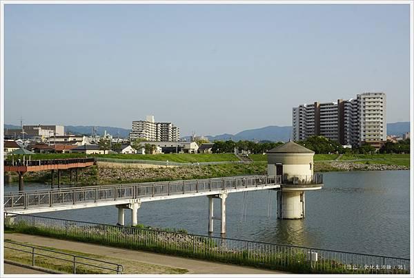 狹山池博物館-134-外部.JPG