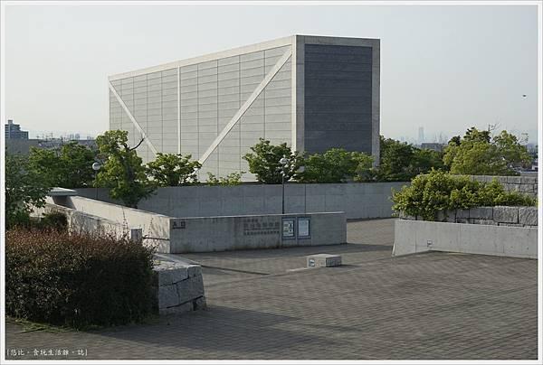 狹山池博物館-135-外部.JPG