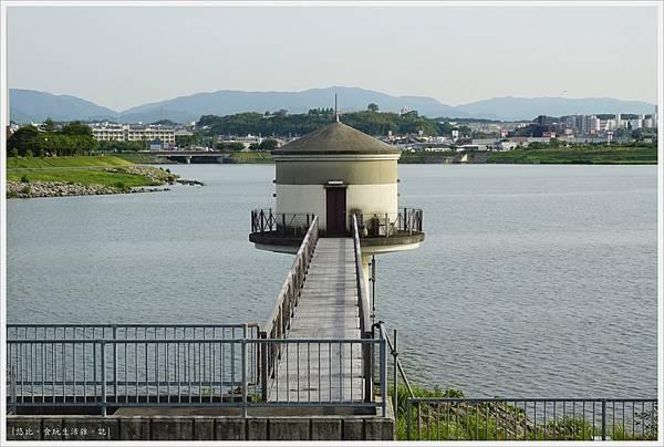 狹山池博物館-136-外部.JPG