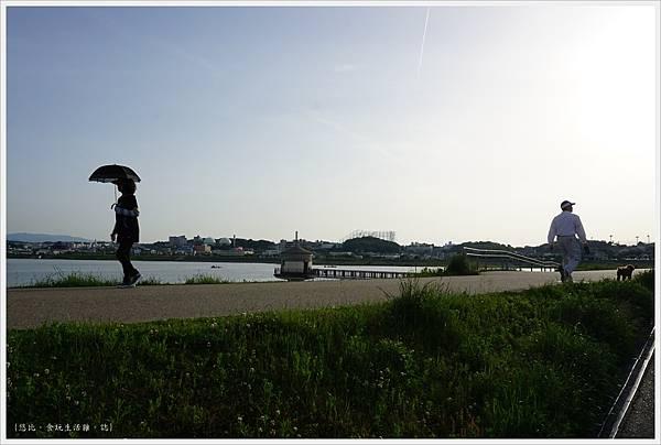 狹山池博物館-137-外部.JPG