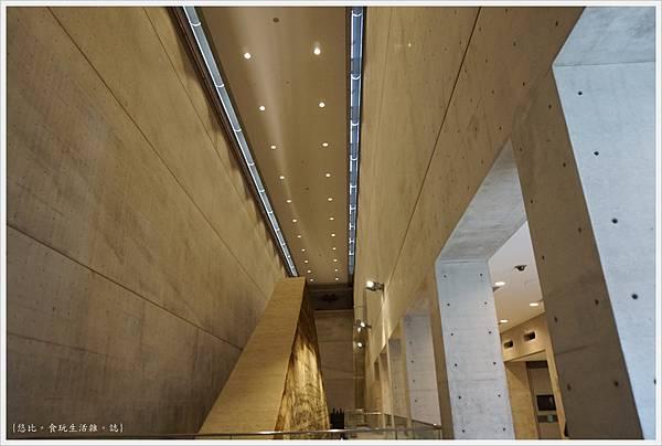 狹山池博物館-467-內部.JPG