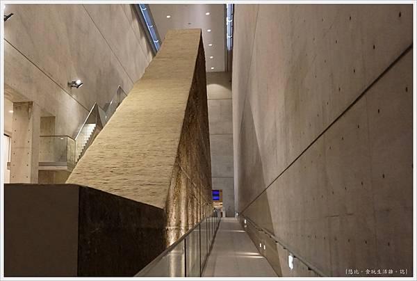 狹山池博物館-143