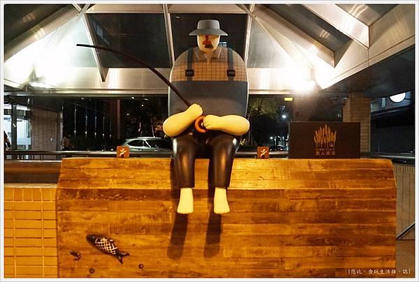農人餐桌-1-外觀.JPG