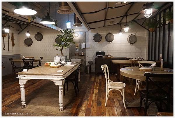 農人餐桌-11.JPG