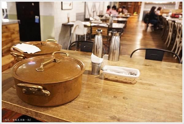農人餐桌-25.JPG
