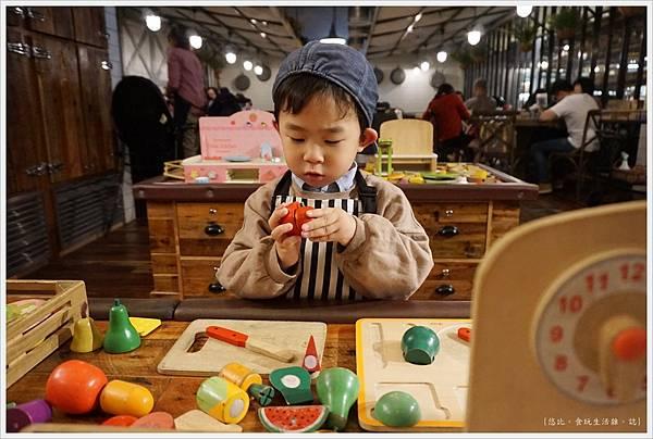農人餐桌-34.JPG