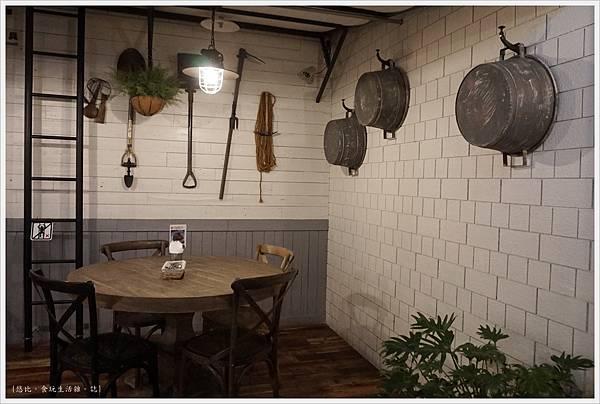 農人餐桌-35.JPG