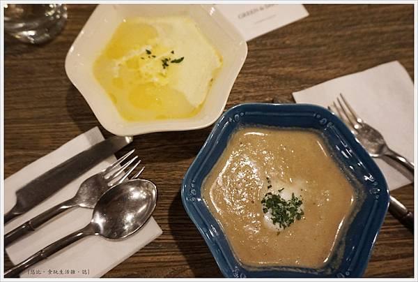 農人餐桌-40-湯品.JPG