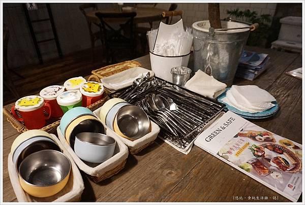 農人餐桌-43.JPG
