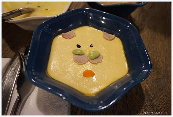 農人餐桌-44-甜玉米高湯蒸蛋.JPG