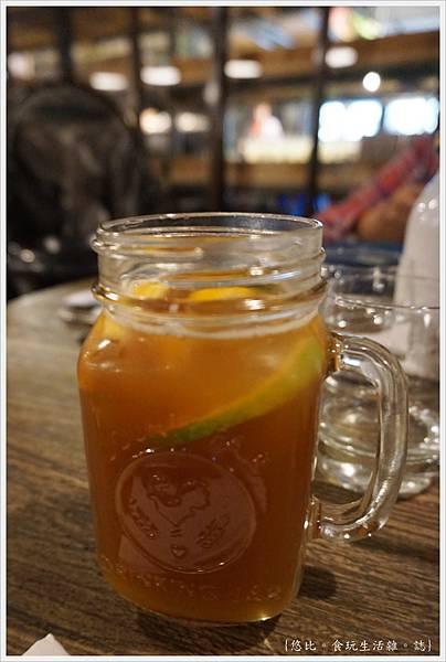 農人餐桌-47-酸酸甜甜水果鮮茶.JPG