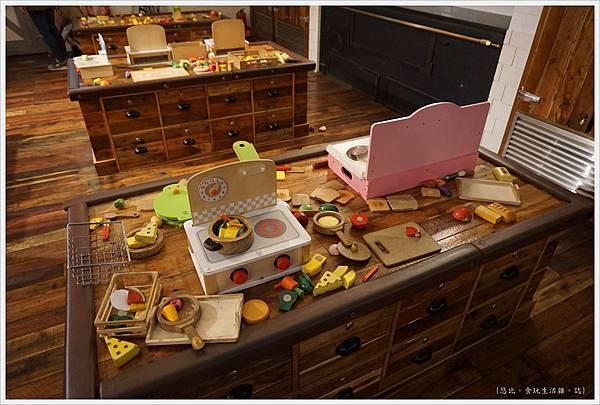 農人餐桌-68.JPG