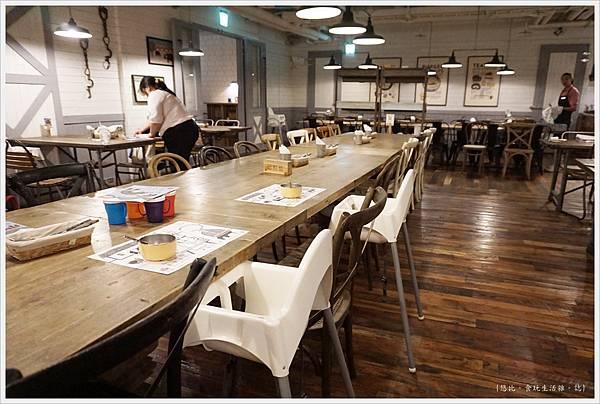 農人餐桌-72.JPG