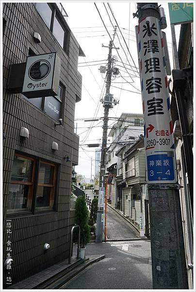 神樂阪-24.JPG