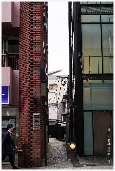 神樂阪-57.JPG