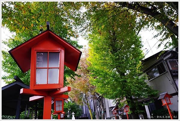 赤城神社-3.JPG