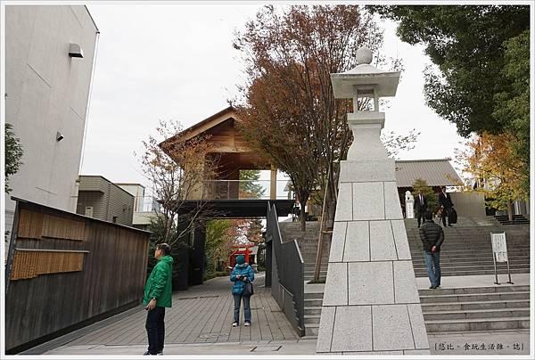 赤城神社-5.JPG